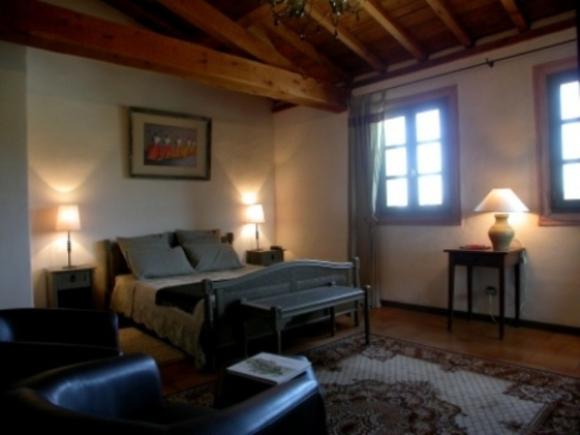 Le Mas DEmilie Chambres DHtes Proche Arles Les Baux De Provence